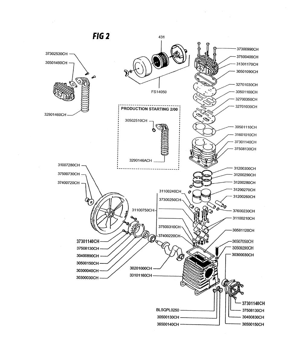 4090HK17-20-Rolairsystems-PB-1Break Down