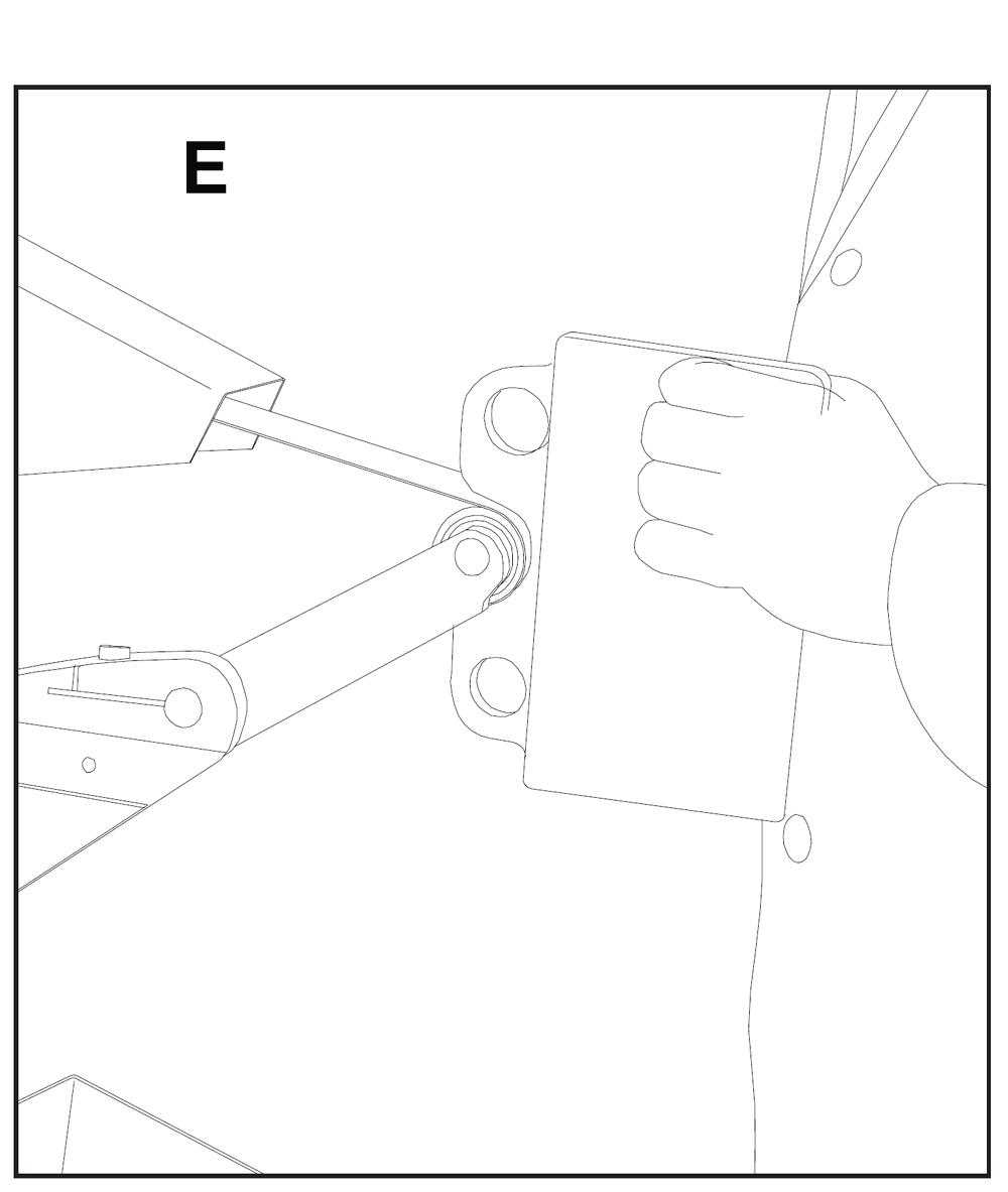 4103-Wilton-PB-5Break Down