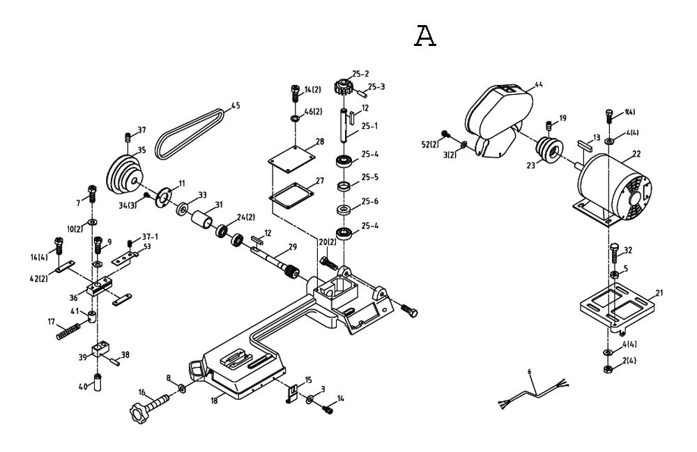 414453-jet-PB-1Break Down