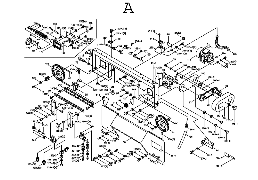 414472-jet-PB-1Break Down