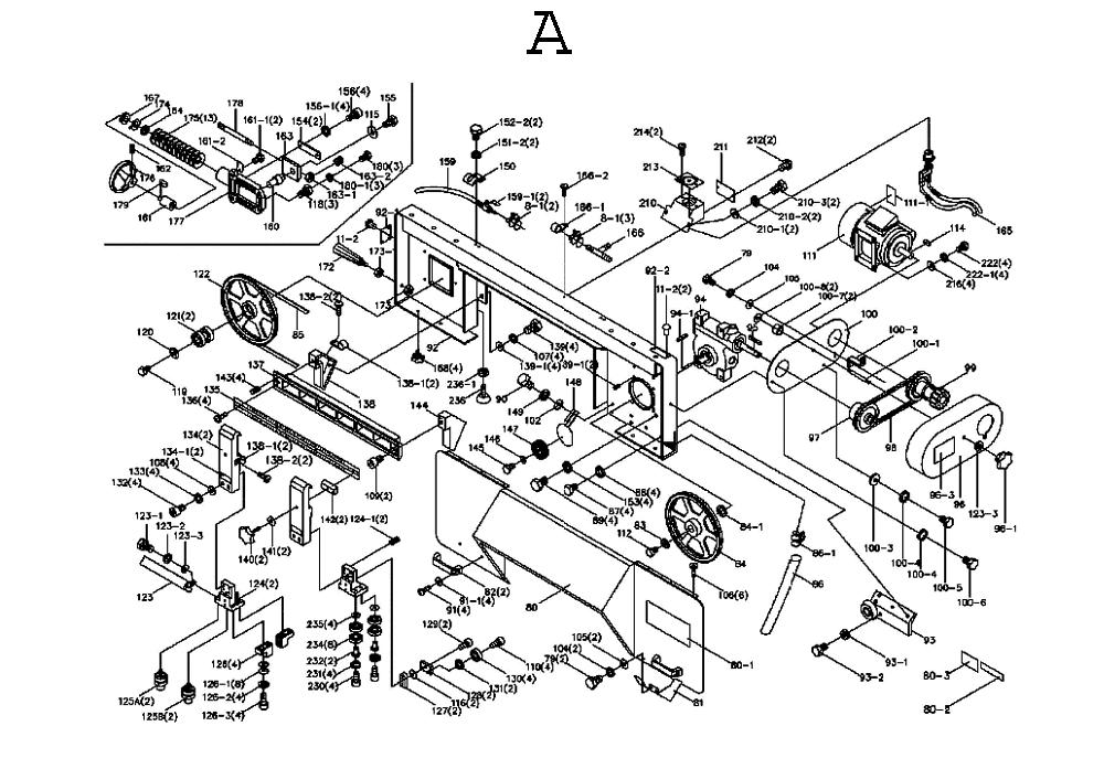 414478-jet-PB-1Break Down