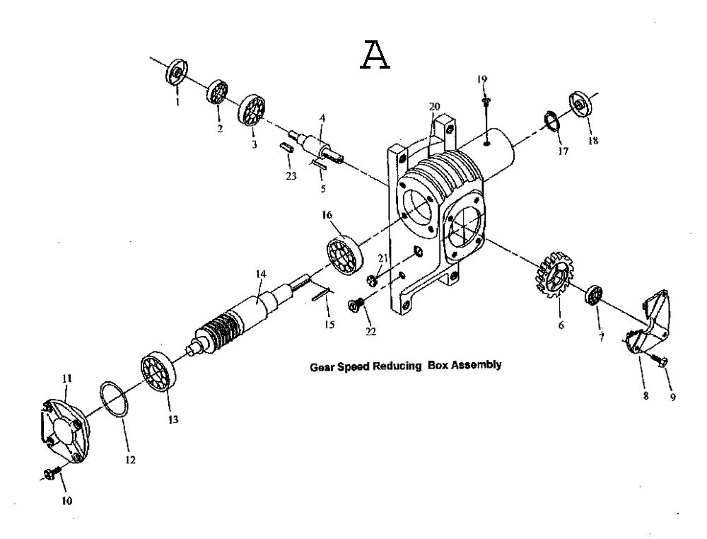414479-jet-PB-2Break Down