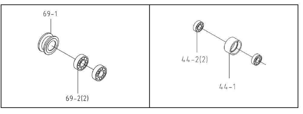 414486-jet-PB-4Break Down