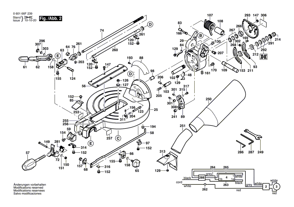 4212L-bosch-PB-1Break Down