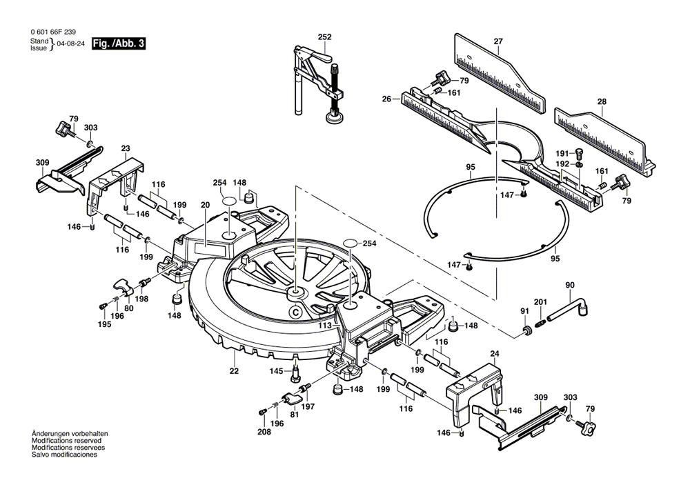 4212L-bosch-PB-2Break Down