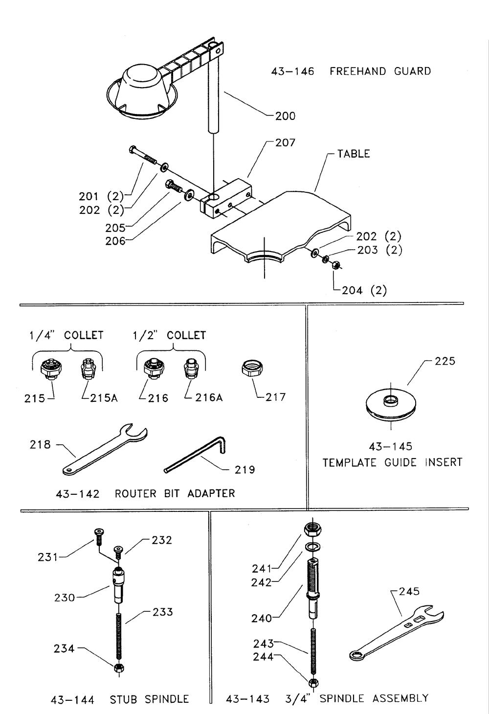 43-140-delta-PB-2Break Down