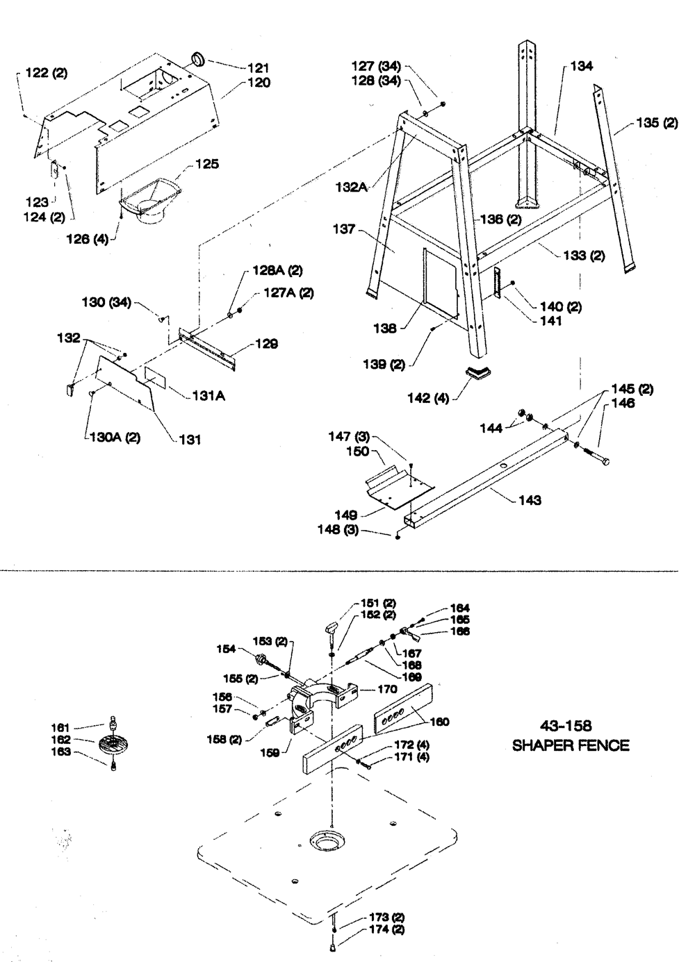 43-155-delta-PB-1Break Down