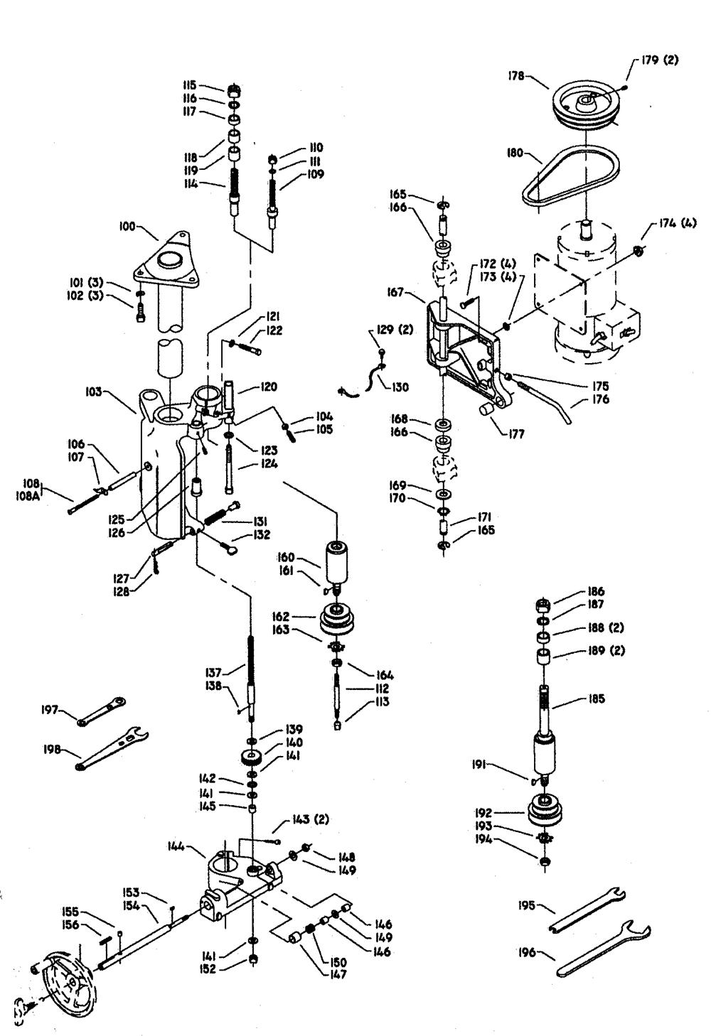 43-384-Delta-T2-PB-1Break Down