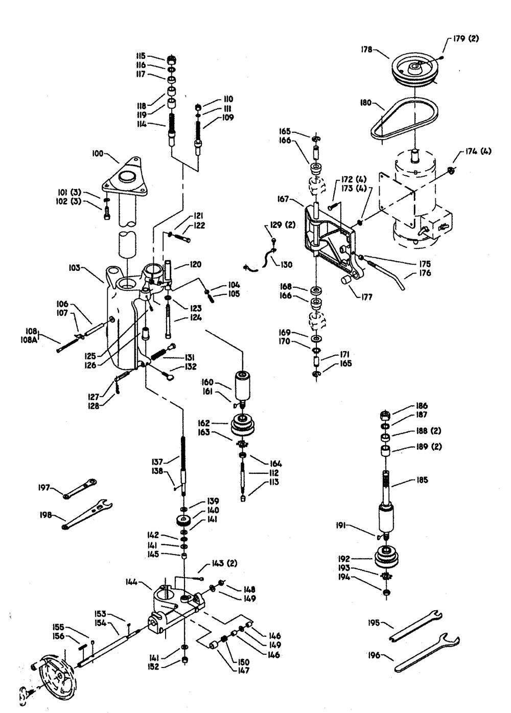 43-385-Delta-T2-PB-1Break Down