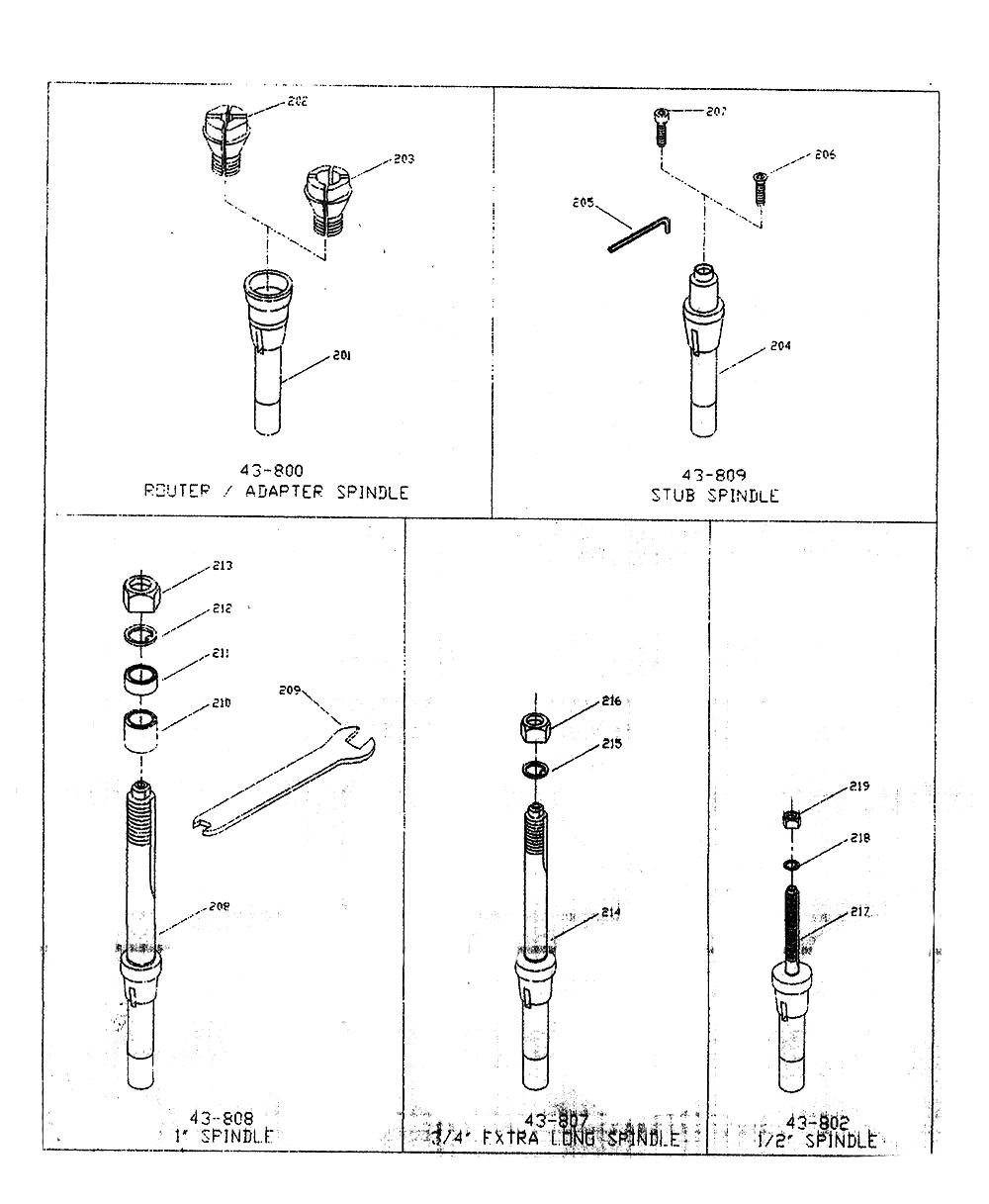 43-419-T1-Delta-PB-1Break Down
