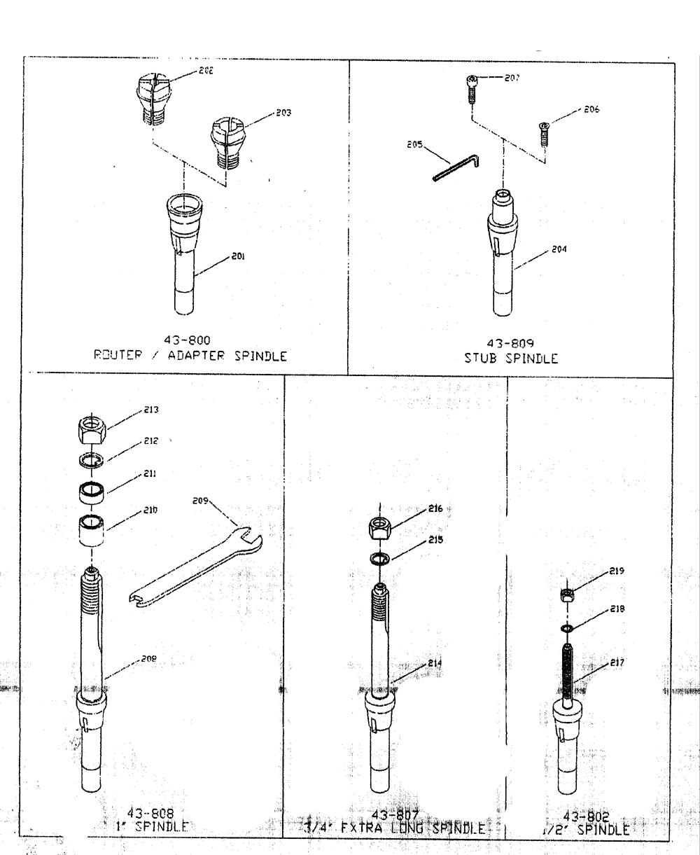 43-420-delta-PB-2Break Down