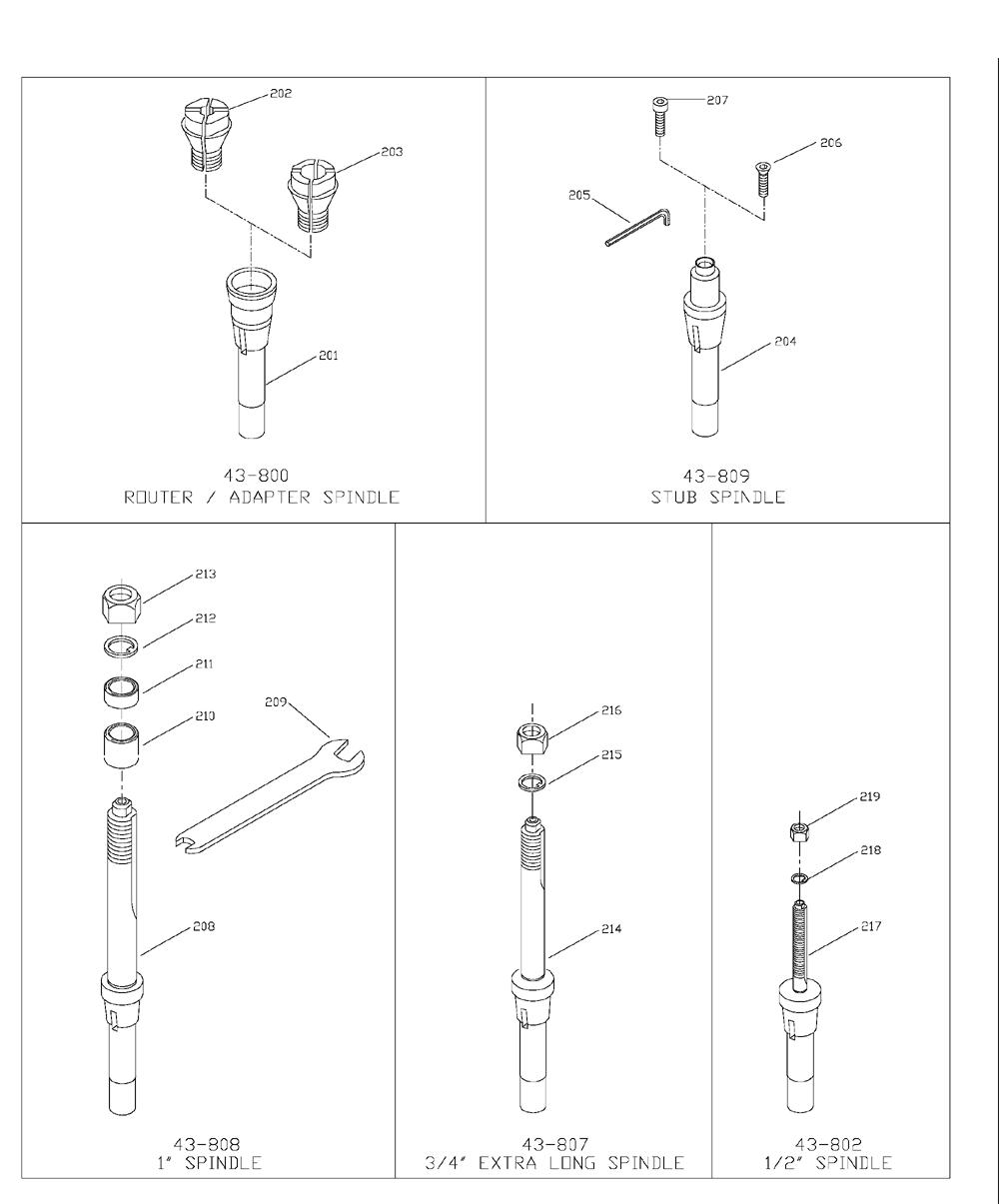 43-423-delta-PB-2Break Down