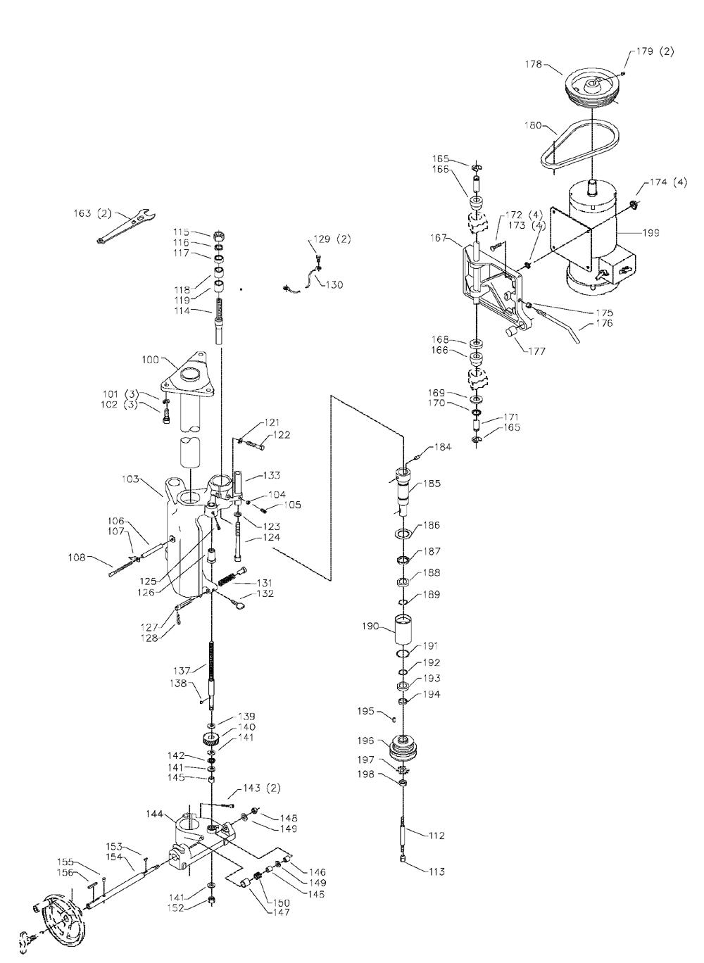 43-437-delta-PB-1Break Down