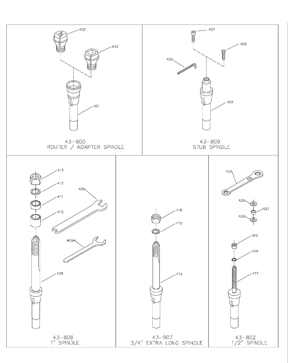 43-437-delta-PB-2Break Down