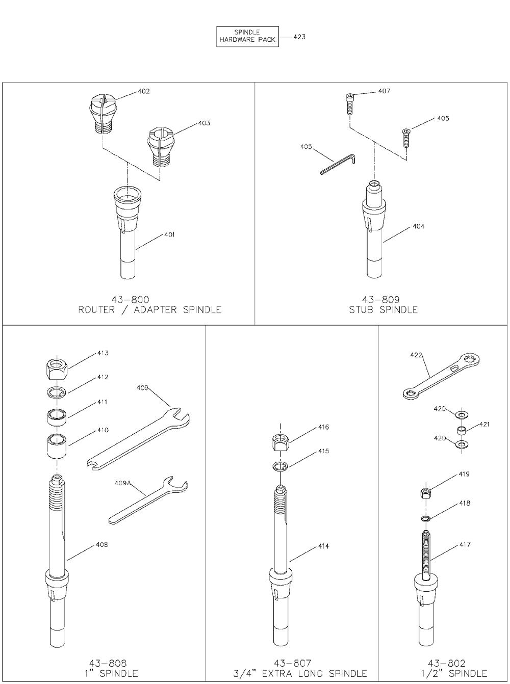 43-454-Delta-T1-PB-1Break Down