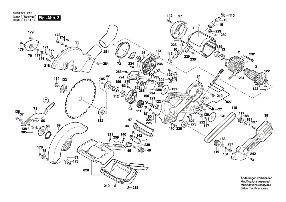 4310-bosch-PB-2Break Down