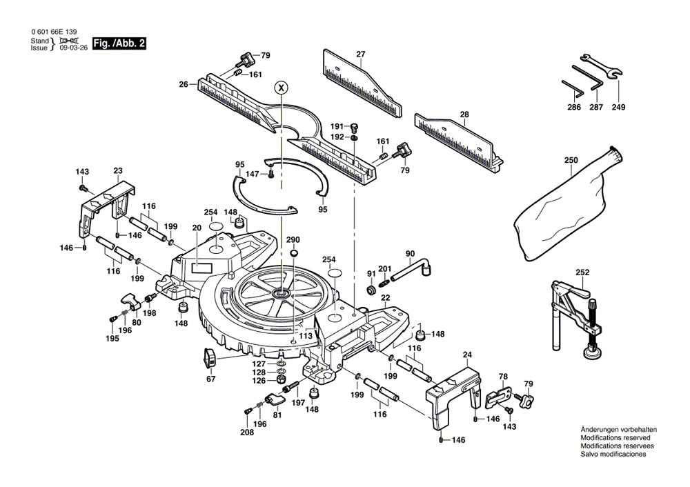 4410-bosch-PB-1Break Down