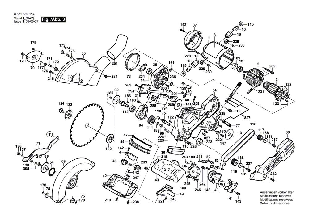 4410-bosch-PB-2Break Down