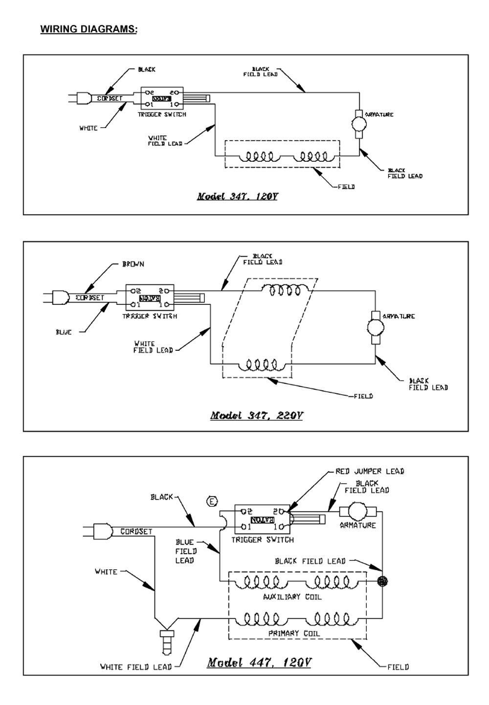 447-Porter-Cable-T2-PB-1Break Down
