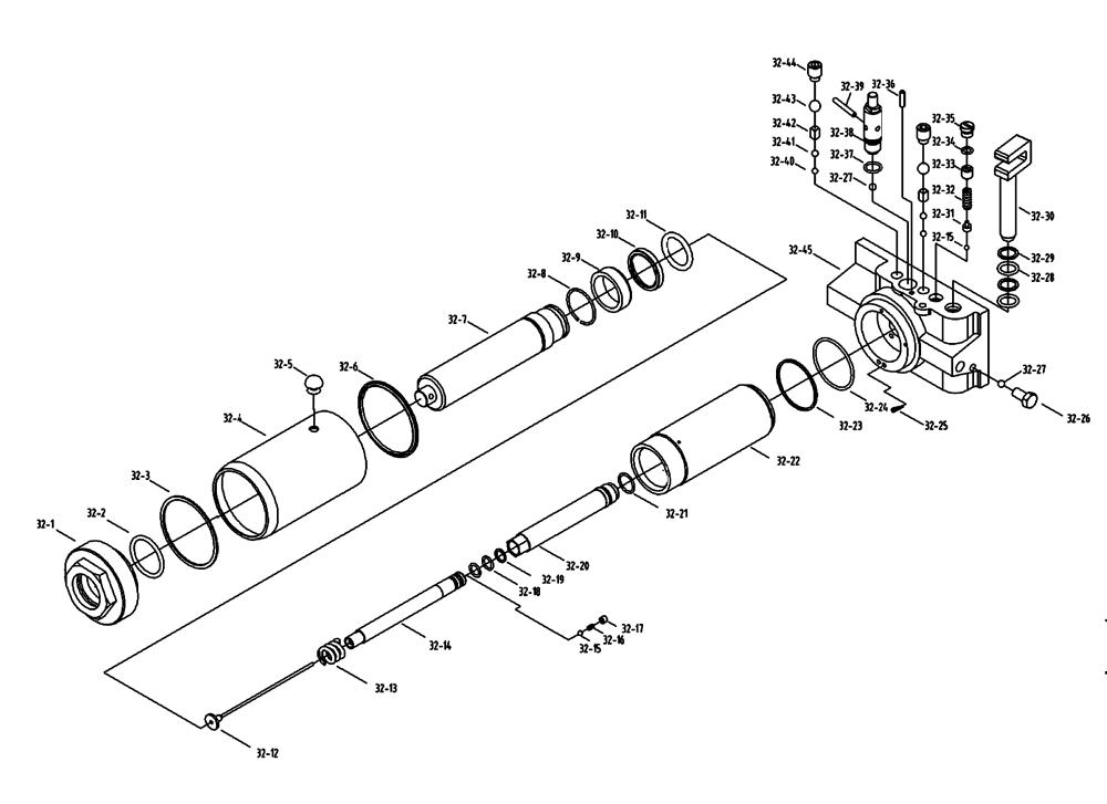 454226-jet-PB-1Break Down