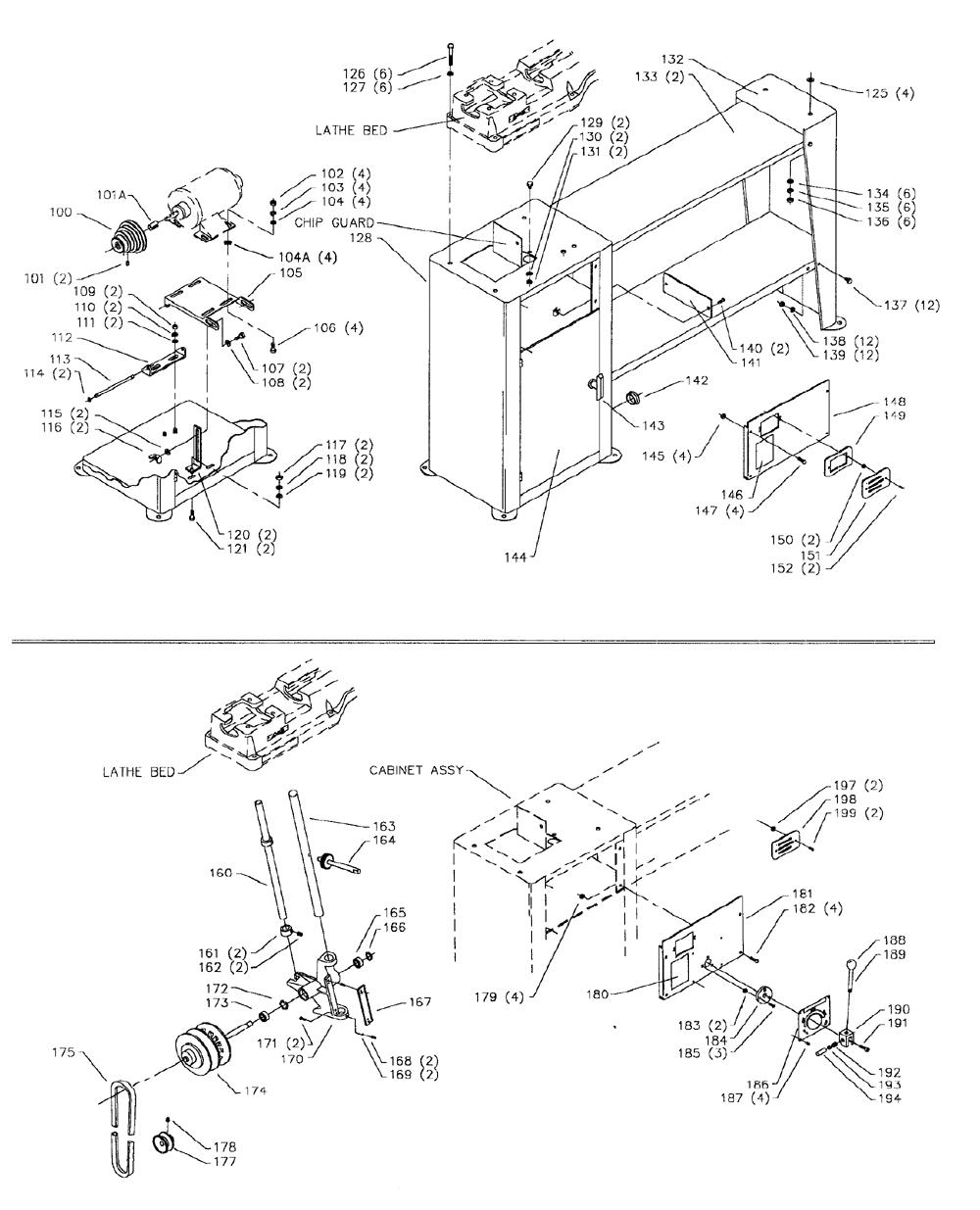 46-548-Delta-T2-PB-1Break Down