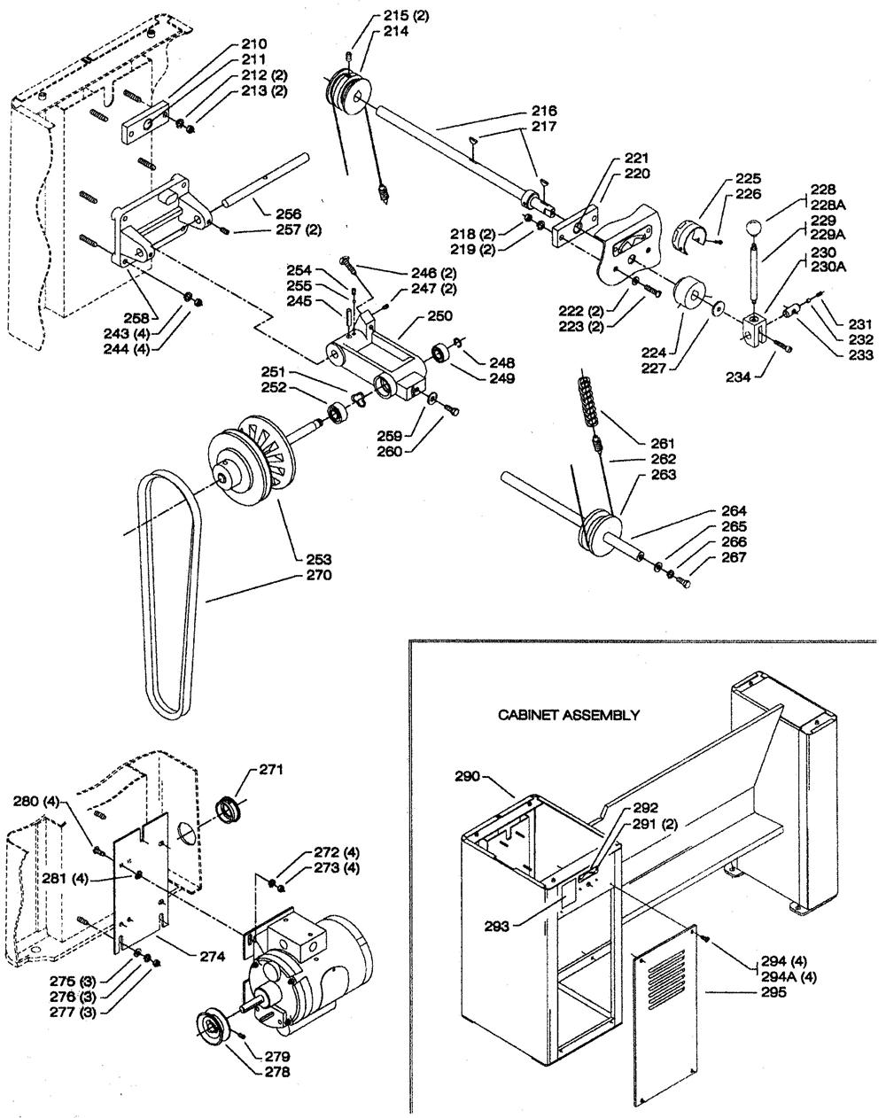 46-614-T1-Delta-PB-1Break Down