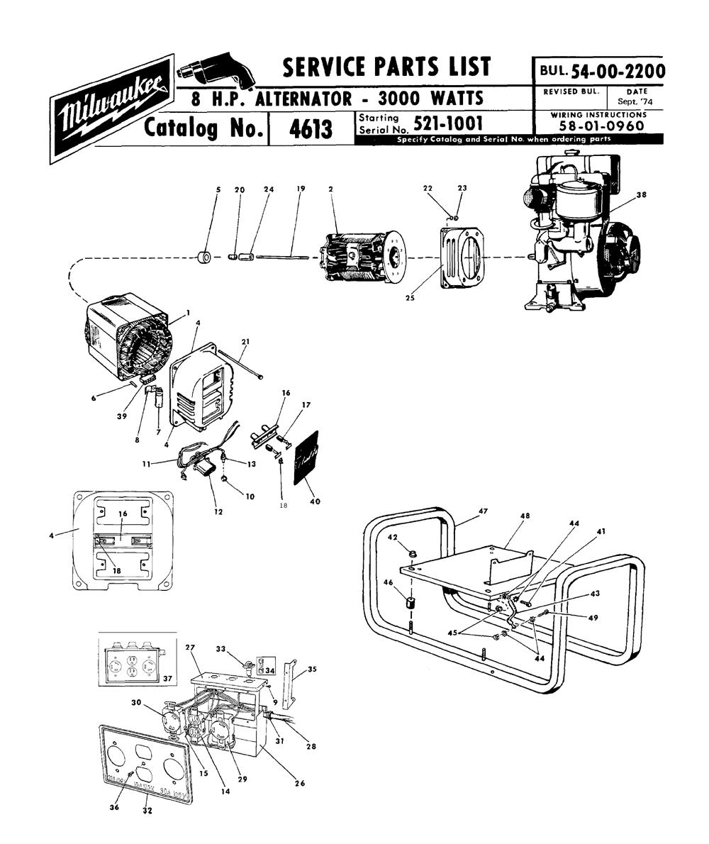 landa pressure washer wiring diagram mi
