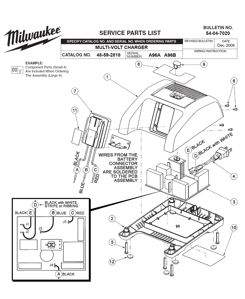 buy milwaukee 48
