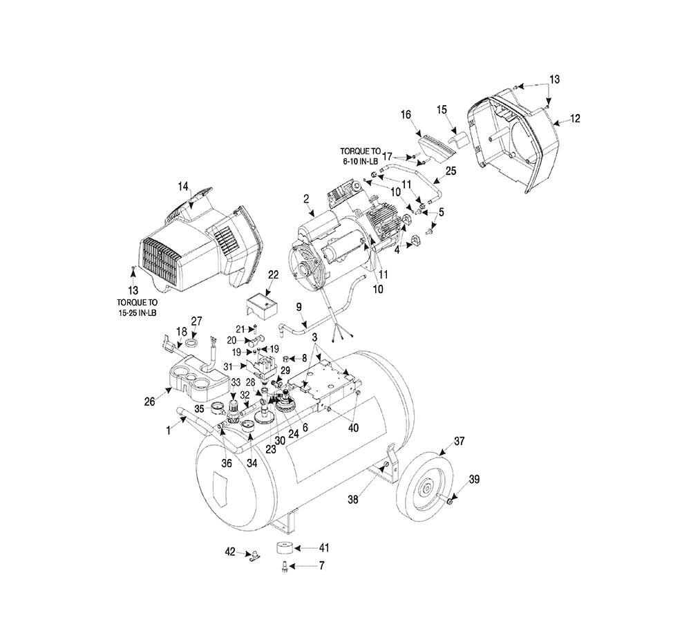4UP73-BlackandDecker-T0-PB-1Break Down