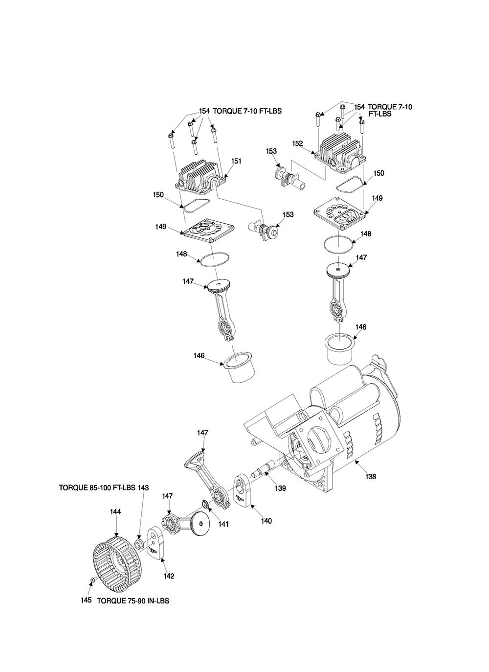 4UP74-BlackandDecker-T1-PB-1Break Down