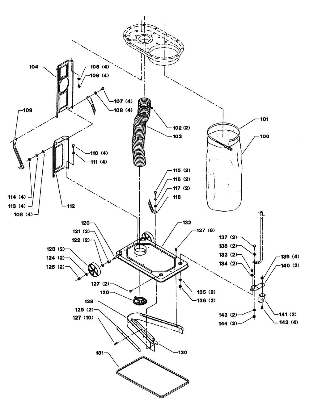 50-075-Delta-T1-PB-1Break Down