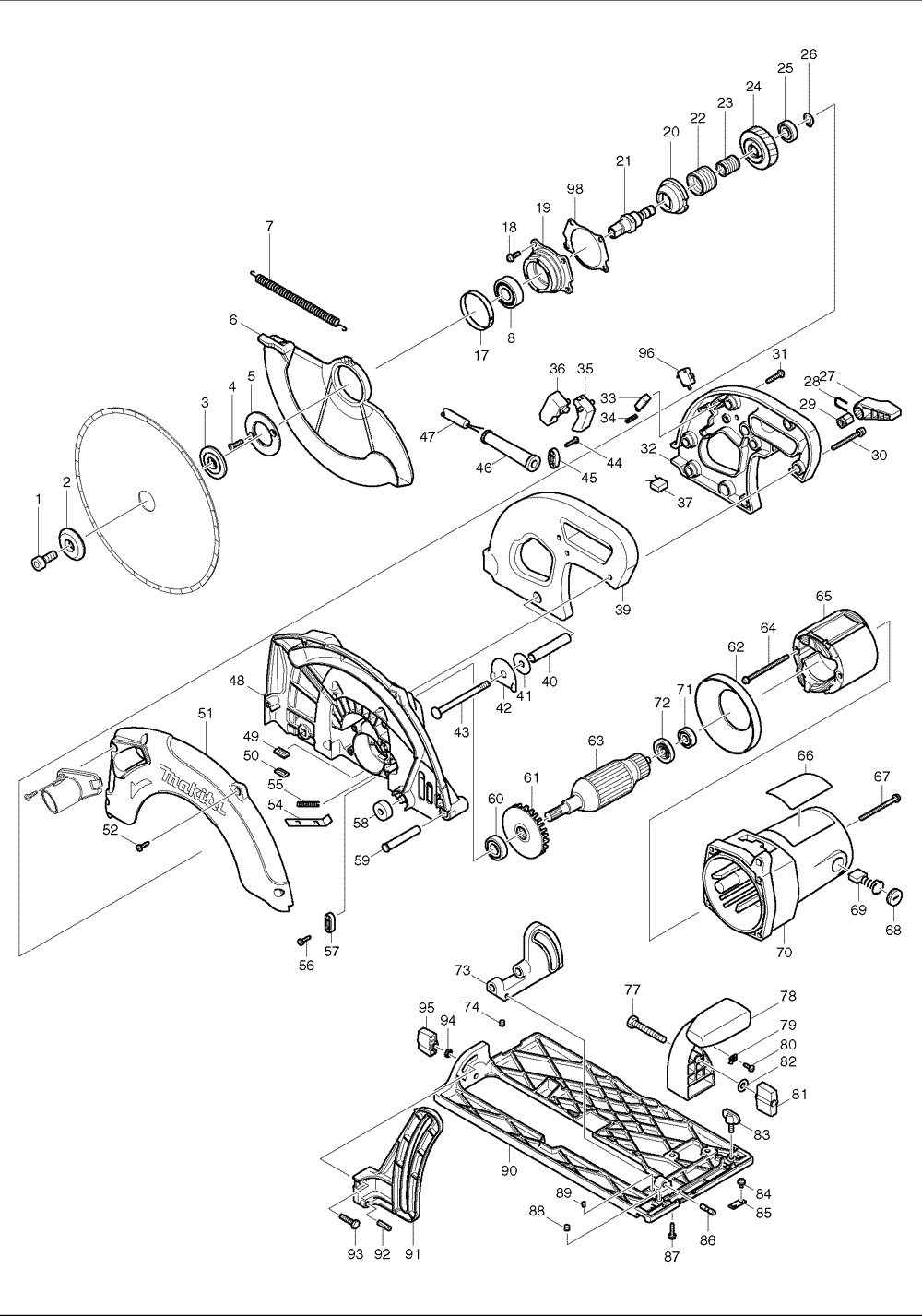 2005 scion xb transmission diagram