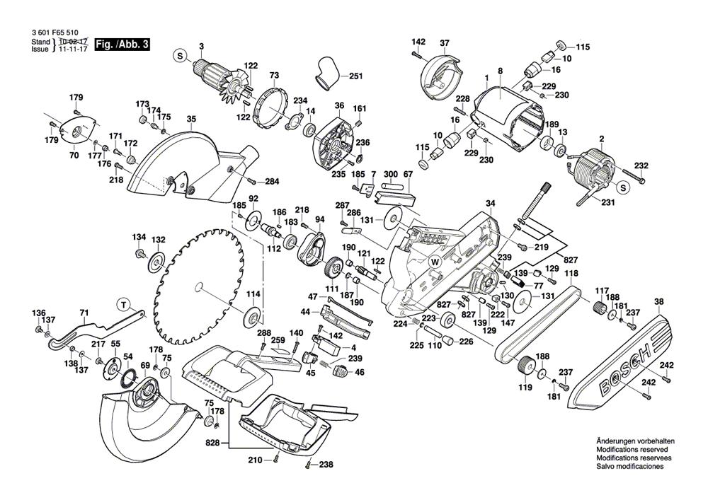 5312-bosch-PB-2Break Down