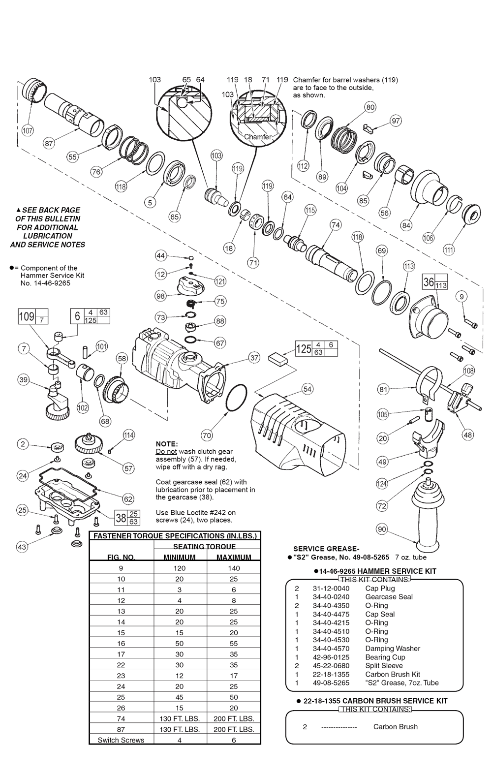 5315-51(338A)-Milwaukee-PB-1Break Down