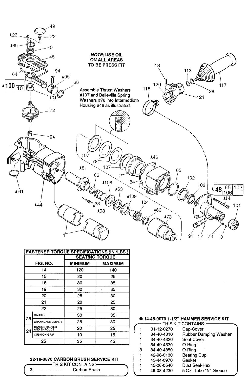 5334-(881C)-Milwaukee-PB-1Break Down