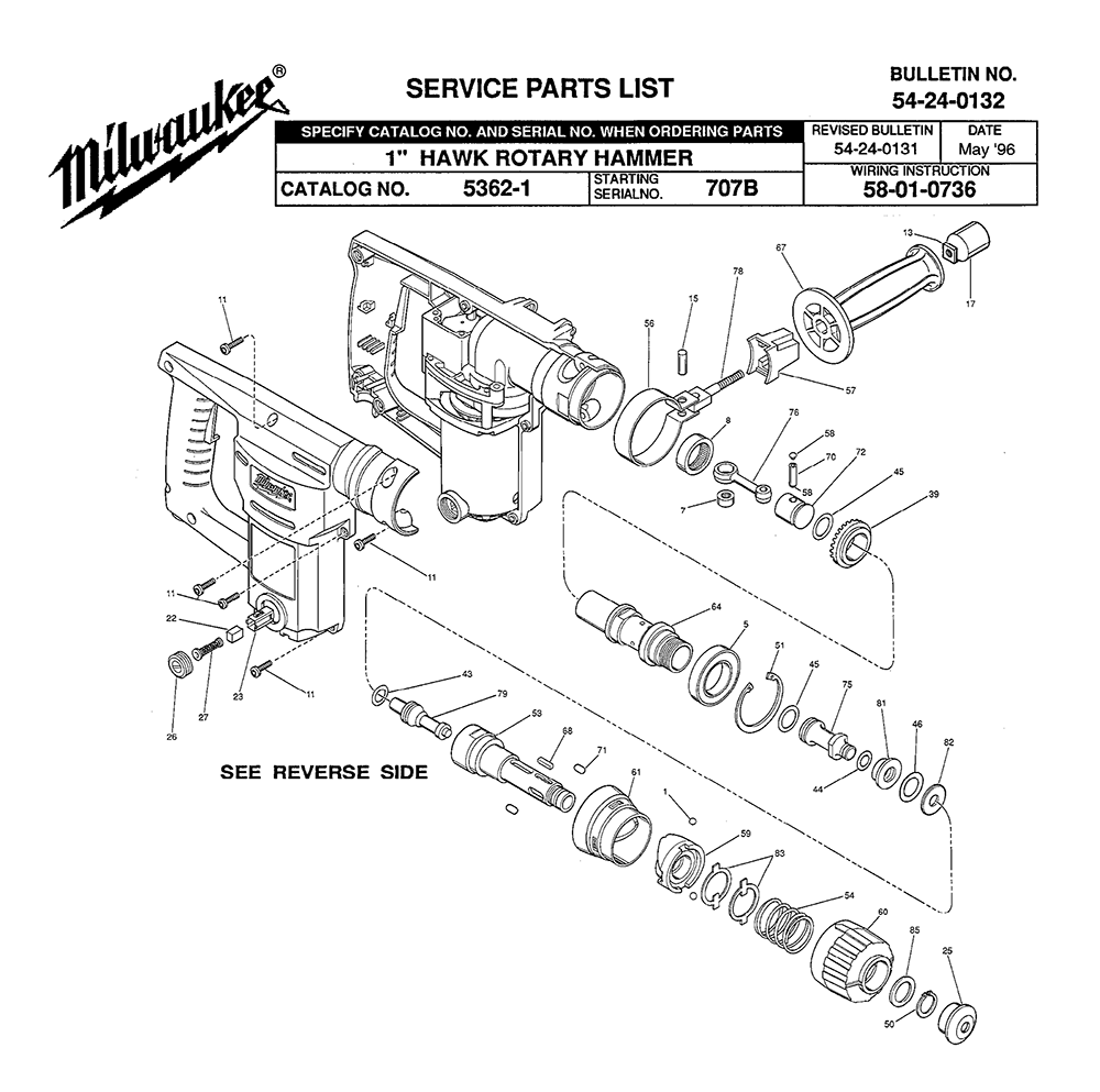 John Deere 4520 Wiring Diagram And Schematics 5420 Imageresizertool Com Electrical Diagrams Ignition Switch