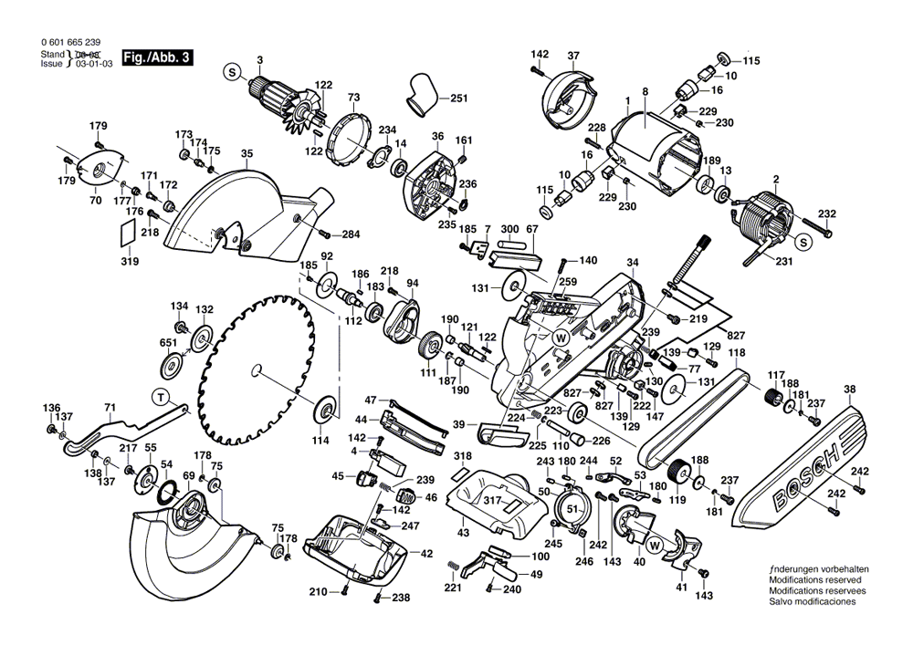 5412-bosch-PB-2Break Down