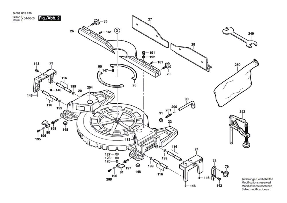 5412L-bosch-PB-1Break Down