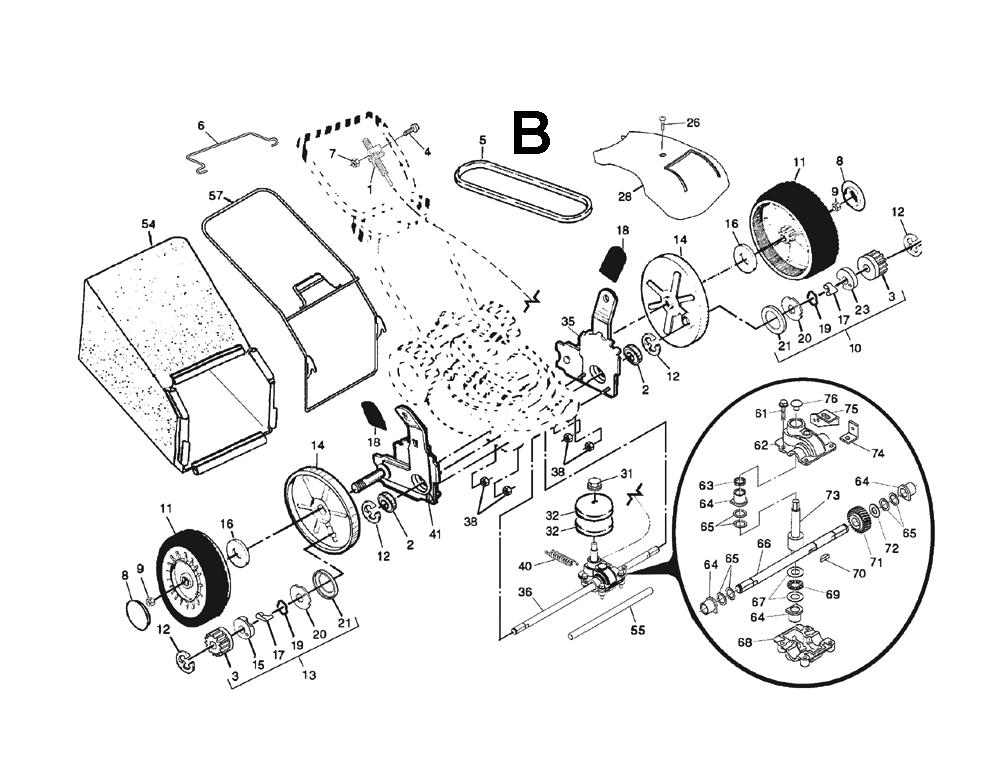 5521CHA-(I0202023)-Husqvarna-PB-1Break Down