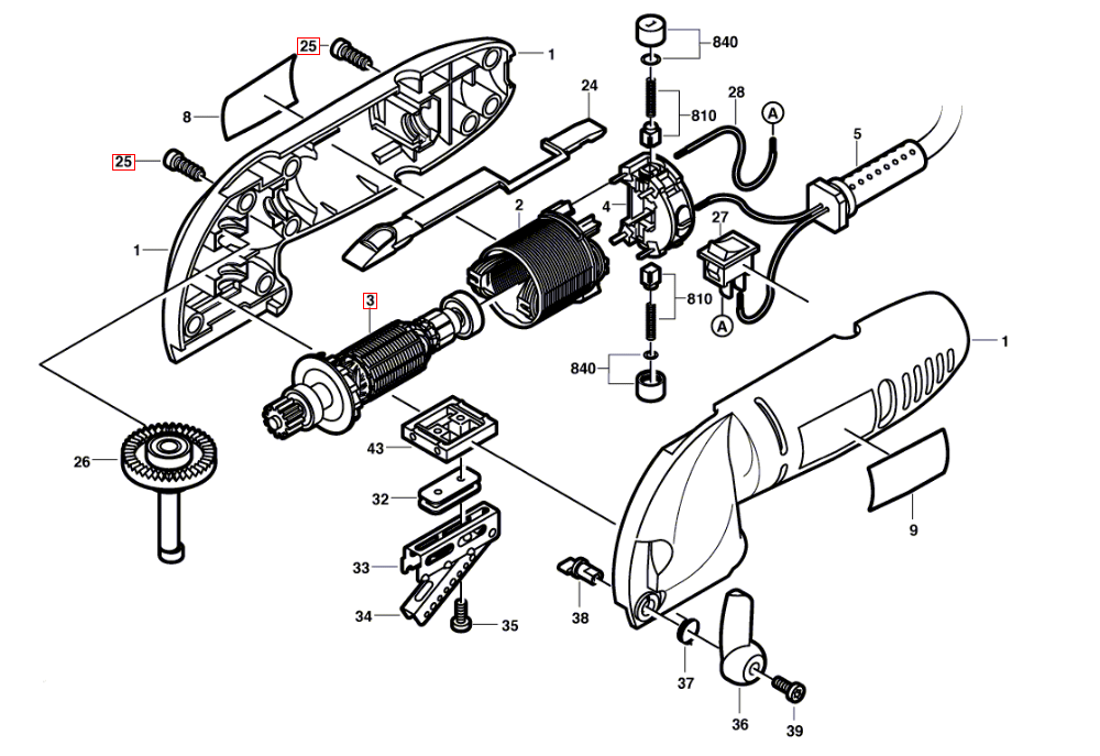 wiring diagram dremel tool  wiring  free engine image for