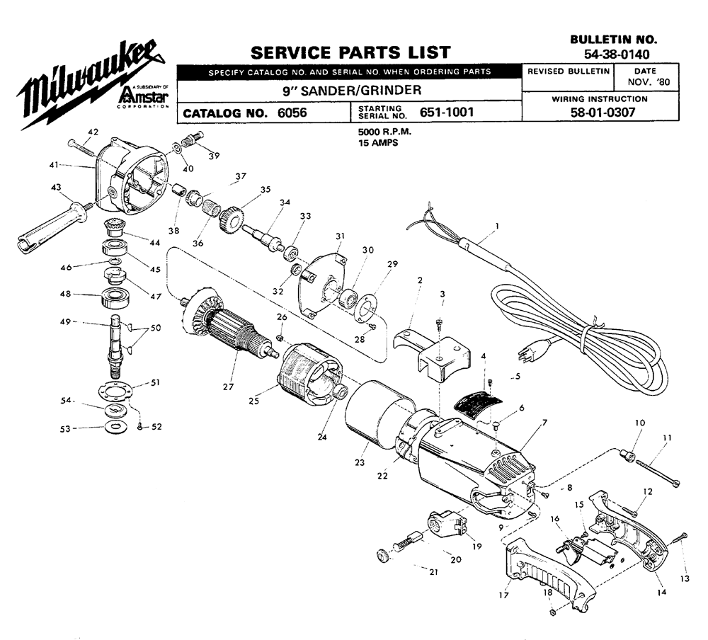 chicago pneumatic wiring diagram pneumatic circuit