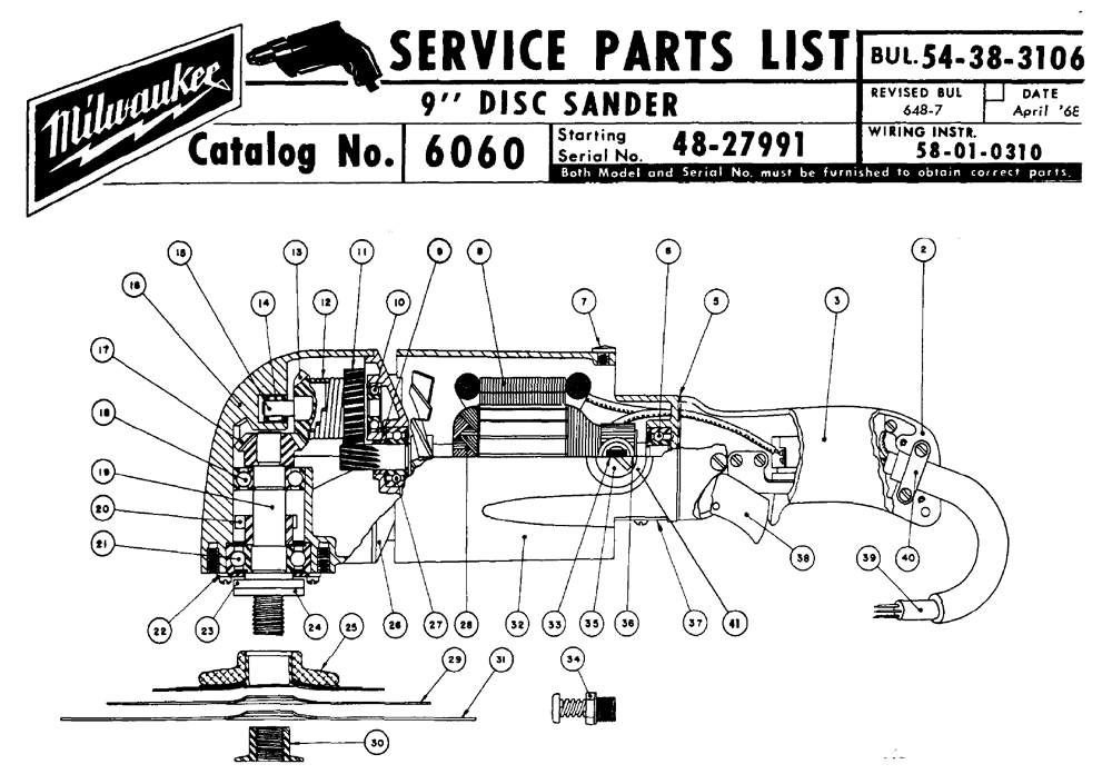 oil pressure sending unit location 90996