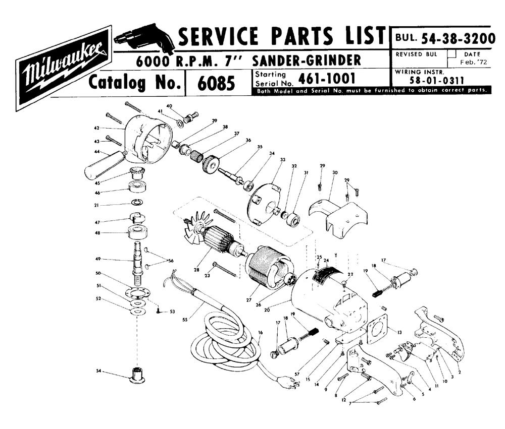 toyota mr2 radio wiring diagram