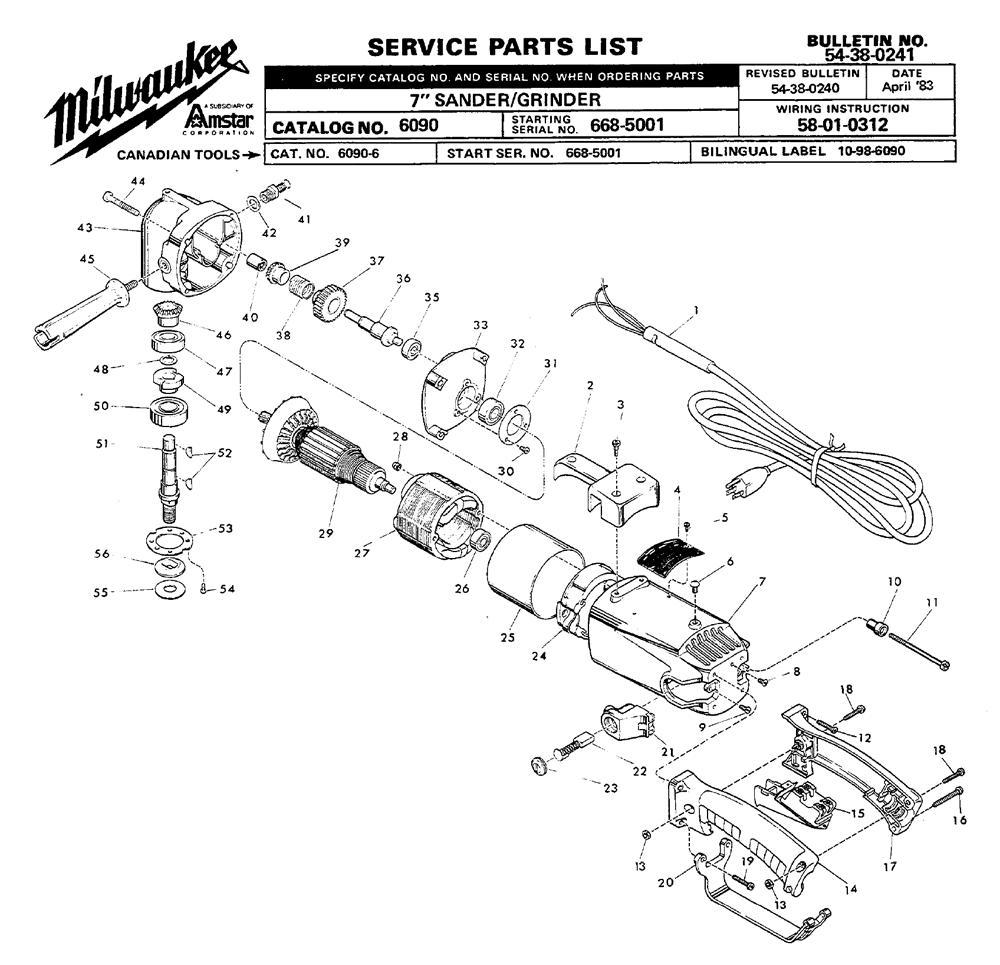 milwaukee hammer drill wiring diagram snap on wiring diagram elsavadorla