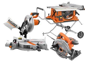 Ridgid Parts Ridgid Tool Parts Ridgid Tool Repair