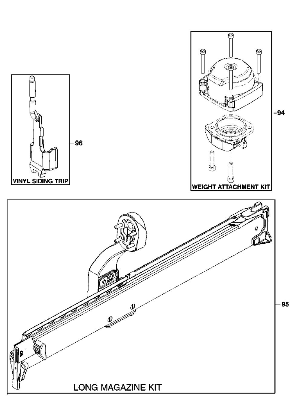 650S4-Type-0-bostitch-PB-1Break Down