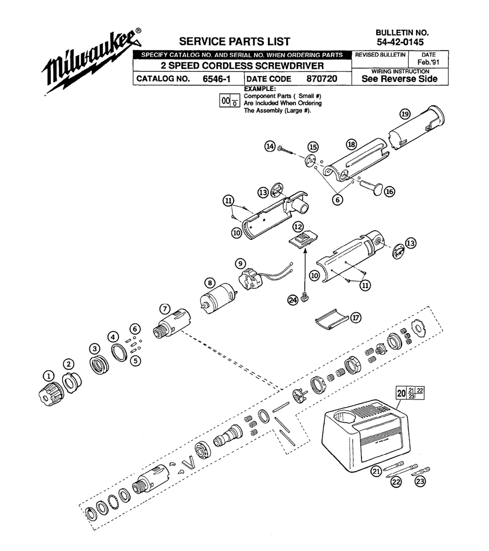 Makita 18v Blower Wiring Diagrams further Milwaukee 3 4 Drive Wiring Diagram further Makita Wiring Diagrams furthermore Ryobi V Mag 3 Schematic also Milwaukee 4262 1 Wiring Diagram. on cordless drill battery wiring diagram