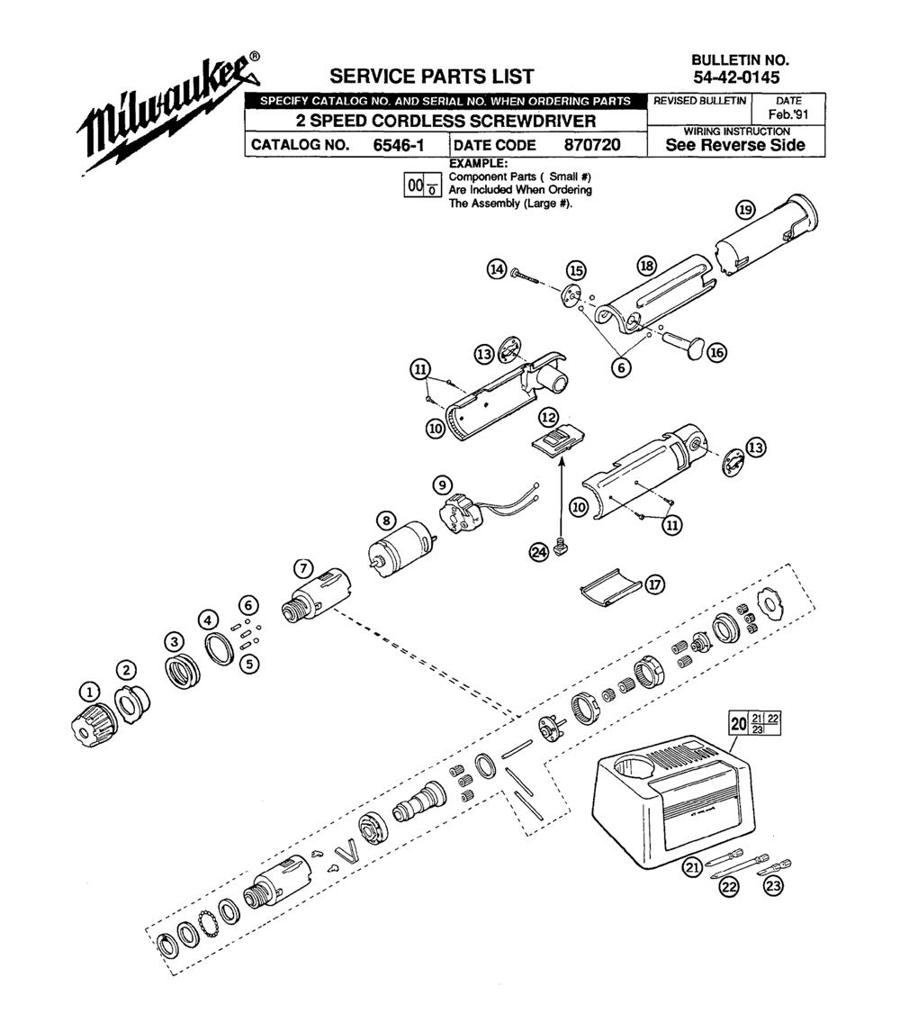 milwaukee 6546 1 870720 PB milwaukee delta wiring diagram gandul 45 77 79 119  at bakdesigns.co