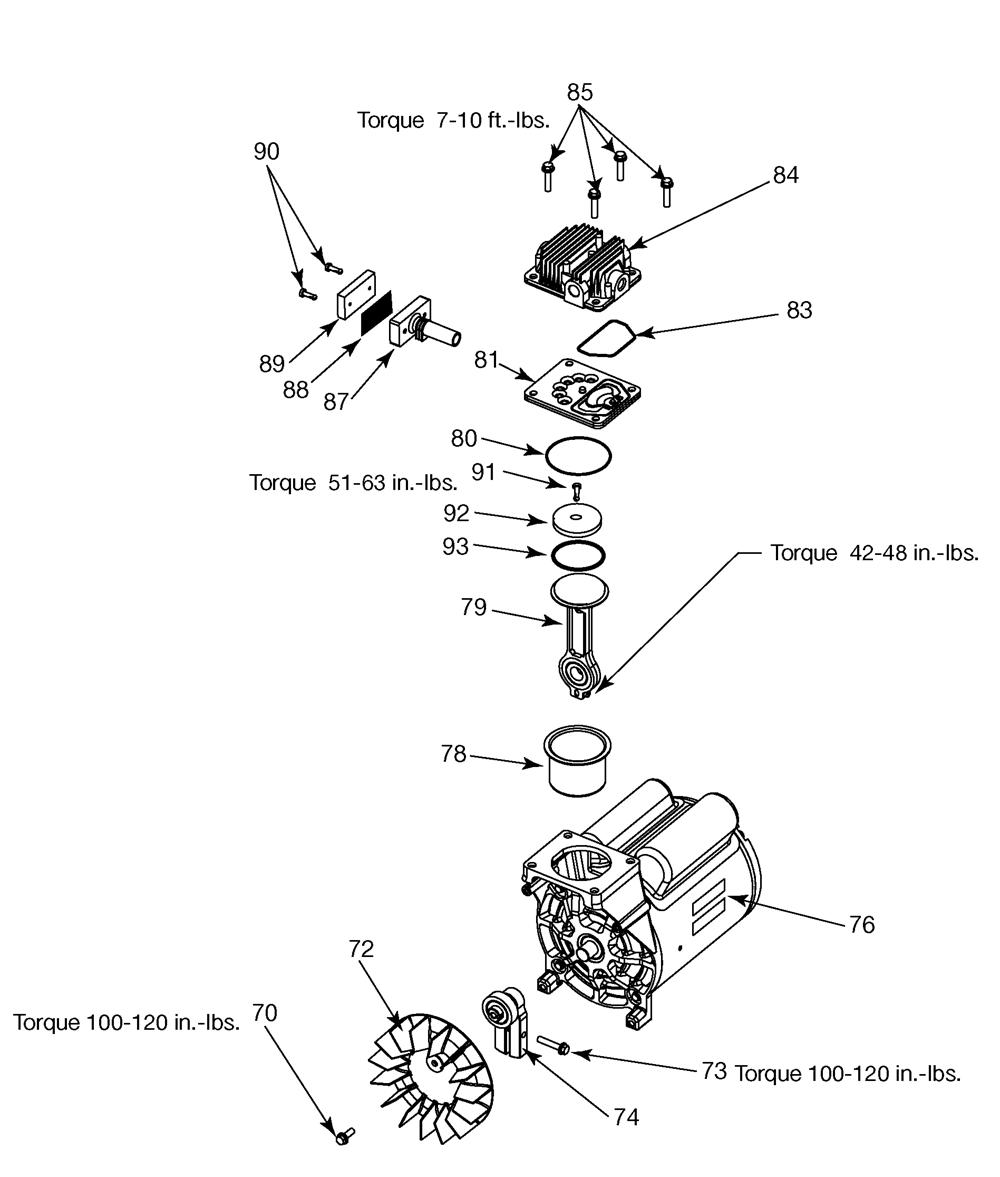 66-651-Delta-T1-PB-1Break Down