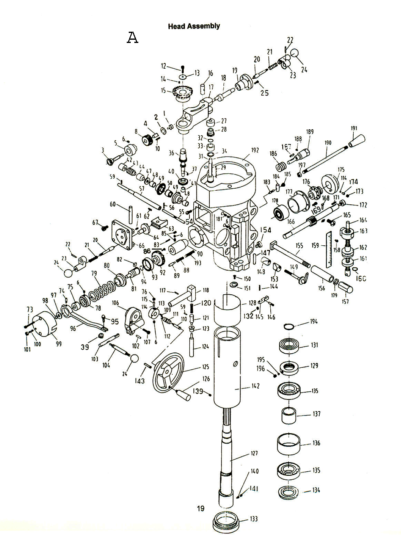 690062-jet-PB-1Break Down